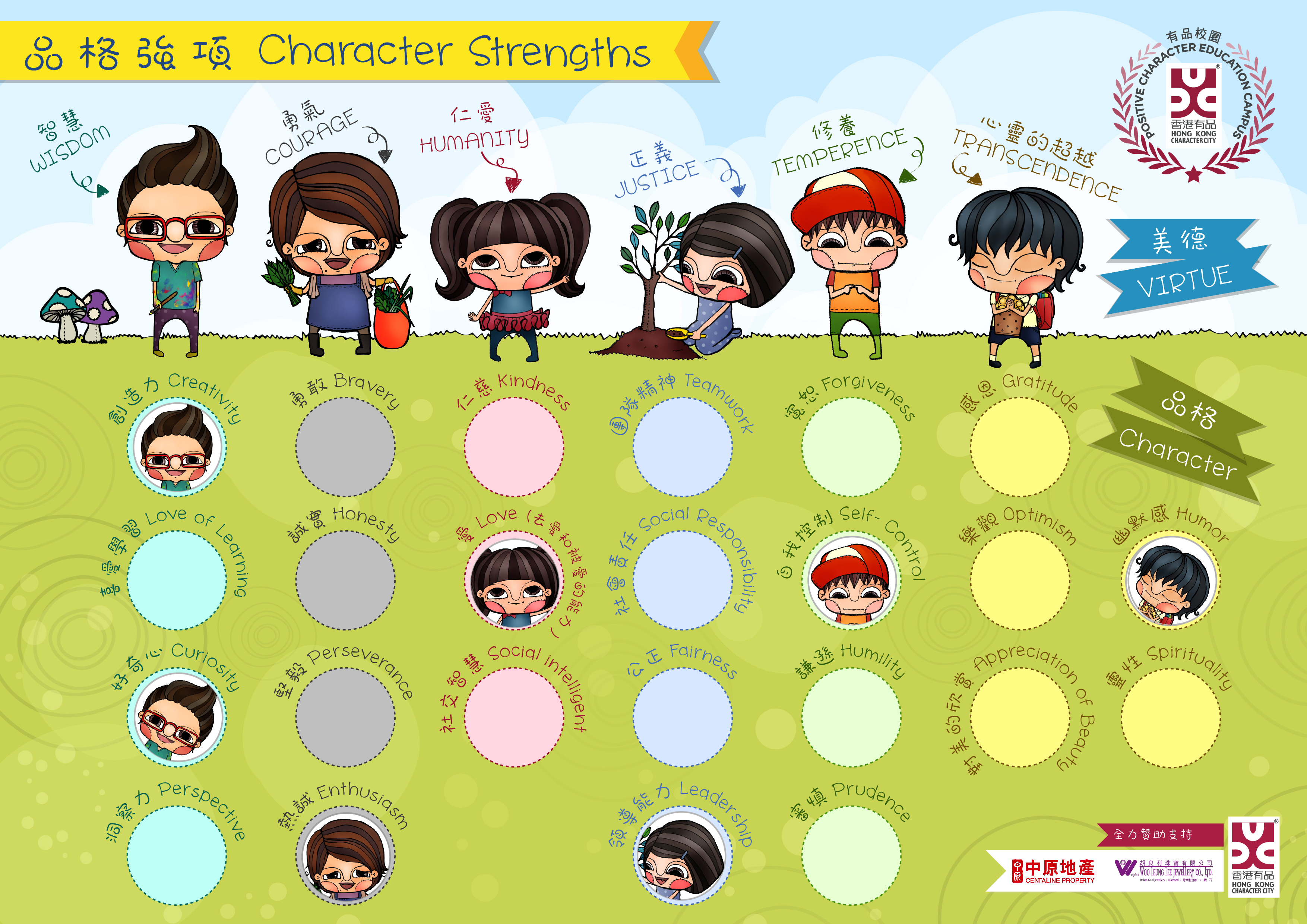 20150527_character_chart-01