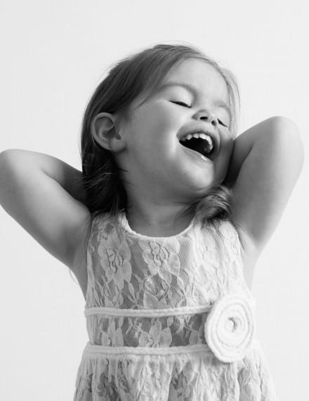 20個令你擁有快樂人生的品格強項