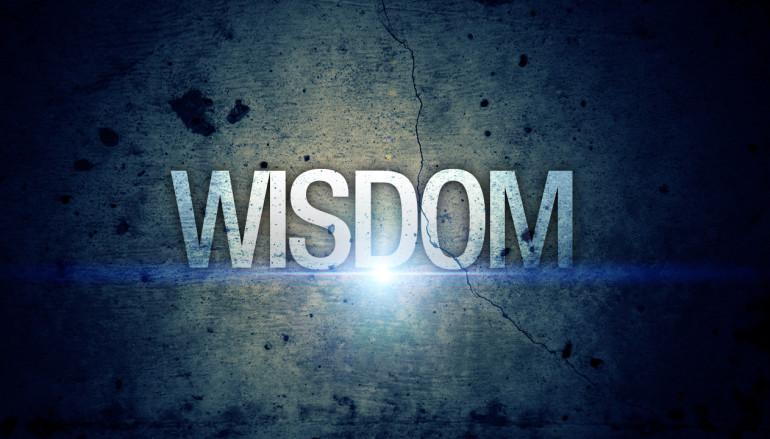 Wisdom-770x439_c