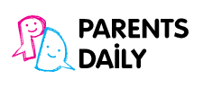 Parents Daily logo